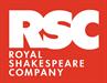 rsc_logo.tmb-logo-98x75